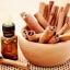 หัวน้ำหอม Cinnamon Spice 100 ml. : 003582 thumbnail 1