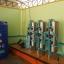 รับติดตั้งโรงงานผลิตน้ำดื่ม 36,000 ลิตร/วัน (ทั้งระบบ) thumbnail 2