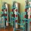 รับติดตั้งโรงงานผลิตน้ำดื่ม 36,000 ลิตร/วัน (ทั้งระบบ) thumbnail 5