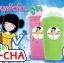 ชุดเปิดร้านแฟรนไชส์ชาไทย ชานม ชาไต้หวัน ไข่มุก thumbnail 3