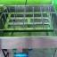 เครื่องล้างขวด 24 หัว (มีปั๊ม) พร้อมแผ่นล็อค + ลัง thumbnail 1