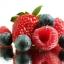 หัวน้ำหอมกลิ่น berry kiss 450 ml - thumbnail 1