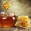 น้ำผึ้ง01 100 ml. : 003066 thumbnail 1