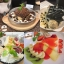 หลักสูตรขนมสุดฮิตในร้านกาแฟ Dessert in Cafe thumbnail 4