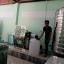 รับติดตั้งโรงงานผลิตน้ำดื่ม R.O 24,000 ลิตร/วัน (ทั้งระบบ) thumbnail 5
