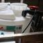บริการล้างไส้เมมเบรน รับล้างเมมเบรน บริการเปลี่ยนเมมเบรนระบบ RO ทุกขนาด thumbnail 3