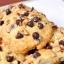 น้ำหอมกลิ่น Sugar Cookie 1 kg. thumbnail 1