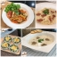 หลักสูตรอาหารอินตาเลียน thumbnail 9
