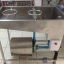 เครื่องล้างขวด + ล้างถังภายใน แบบ 2 in 1 thumbnail 1