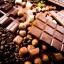 หัวน้ำหอม กลิ่น ช็อกโกแลต -PC0074 thumbnail 1