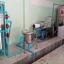 รับติดตั้งโรงงานผลิตน้ำดื่ม R.O 24,000 ลิตร/วัน (ทั้งระบบ) thumbnail 4