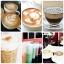 หลักสูตรการเรียน กาแฟสดสูตรสำหรับเปิดร้านและ เมนูเครื่องดื่มยอดนิยมในร้านกาแฟ 15 เมนู thumbnail 5