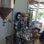 เครื่องบรรจุน้ำแก้ว (กึ่งอัตโนมัติ) thumbnail 1