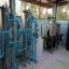 รับติดตั้งโรงงานผลิตน้ำดื่มบรรจุขวด 3,000 ลิตร/วัน (ทั้งระบบ) thumbnail 3