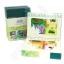 Herbal Soap Gift Box (8 Soaps) - Abhaiherb thumbnail 1