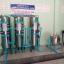 รับติดตั้งโรงงานผลิตน้ำดื่ม R.O 24,000 ลิตร/วัน (ทั้งระบบ) thumbnail 1
