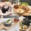 หลักสูตรขนมสุดฮิตในร้านกาแฟ Dessert in Cafe thumbnail 7