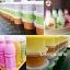 หลักสูตรการเรียนเปิดร้านนมสด ตุ๋นนม + ชงนมสด/เย็น/ปั่น+วิปปิ้งครีม ชิปุยะโทส์ thumbnail 21