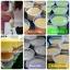 หลักสูตรการเรียนเปิดร้านนมสด ตุ๋นนม + ชงนมสด/เย็น/ปั่น+วิปปิ้งครีม ชิปุยะโทส์ thumbnail 9