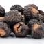 หัวน้ำหอม กลิ่น soap nut : 002434 thumbnail 1