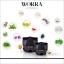 Worra By Woranuch 2 กระปุก thumbnail 10