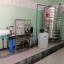รับติดตั้งโรงงานผลิตน้ำดื่ม R.O 24,000 ลิตร/วัน (ทั้งระบบ) thumbnail 3