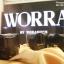 Worra By Woranuch 2 กระปุก thumbnail 7