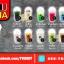 ชุดเปิดร้านแฟรนไชส์ชาไทย ชานม ชาไต้หวัน ไข่มุก thumbnail 5
