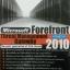 Microsoft Forefront Threat Management Gateway 2010 ฉบับคู่กาย