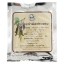 Mucuna Tea For Men - 'Silver Bodhi' Thai Traditional Medicine Shop, Abhaibhubejhr Osod thumbnail 1