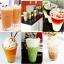 หลักสูตรกาแฟสด+เครื่องดื่มยอดนิยม 45 เมนู ร้อน/เย็น/ปั่น thumbnail 13