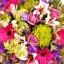 หัวน้ำหอมกลิ่นดอกไม้นานาพันธ์ : 002445 thumbnail 1