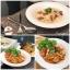 หลักสูตรอาหารอินตาเลียน thumbnail 7
