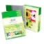 Herbal Soap Gift Box (4 Soaps) - Abhaiherb thumbnail 1