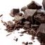 หัวน้ำหอม Black Chcoate 1 kg. thumbnail 1