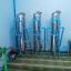 เครื่องกรองน้ำอุตสหกรรม( RO)กำลังการผลิต . 3,000 ลิตร / วัน (24ชม.) thumbnail 2