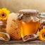 น้ำผึ้ง01 1kg thumbnail 1