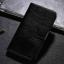 Nubia N1 เคสฝาพับกระเป๋าหนัง พร้อมช่องใส่บัตร