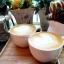 หลักสูตรการเรียน กาแฟสดสูตรสำหรับเปิดร้านและ เมนูเครื่องดื่มยอดนิยมในร้านกาแฟ 15 เมนู thumbnail 3