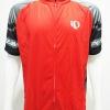 เสื้อปั่นจักรยานแขนสั้นโปรทีม : SP160410