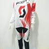 ชุดปั่นจักรยานผู้หญิงยาว : XP153130