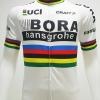 เสื้อปั่นจักรยานแขนสั้นโปรทีม : SP170200