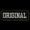 S0095 Original 3x8cm