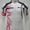 เสื้อปั่นจักรยานแขนสั้นโปรทีม : SP160070