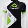 เสื้อปั่นจักรยานแขนสั้นโปรทีม : SP160250