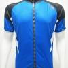 เสื้อปั่นจักรยานแขนสั้นโปรทีม : SP160400