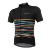 เสื้อปั่นจักรยานแขนสั้น Exclusive : EX170320