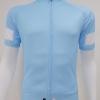 เสื้อปั่นจักรยานแขนสั้นโปรทีม : SP150080