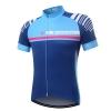 เสื้อปั่นจักรยานแขนสั้น Exclusive : EX170450