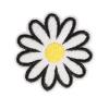 S0001 Daisy Flower 4.7x4.7cm